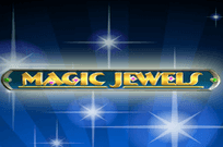 Magic Jewels демо слот